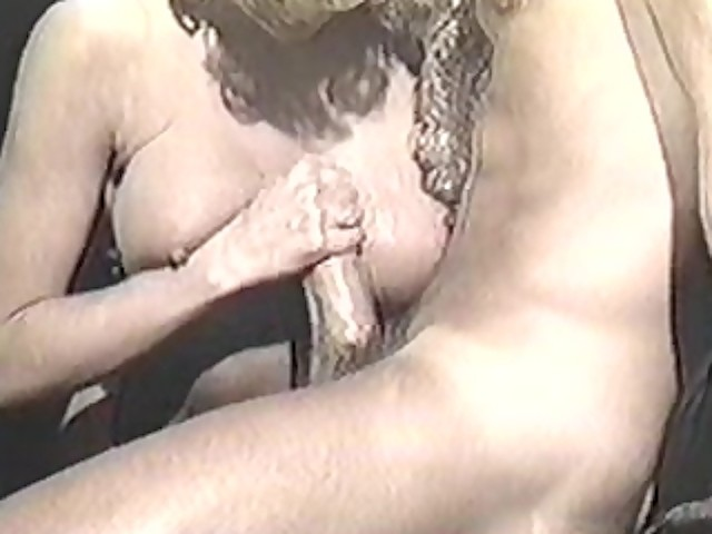 Softcore actresses free videos