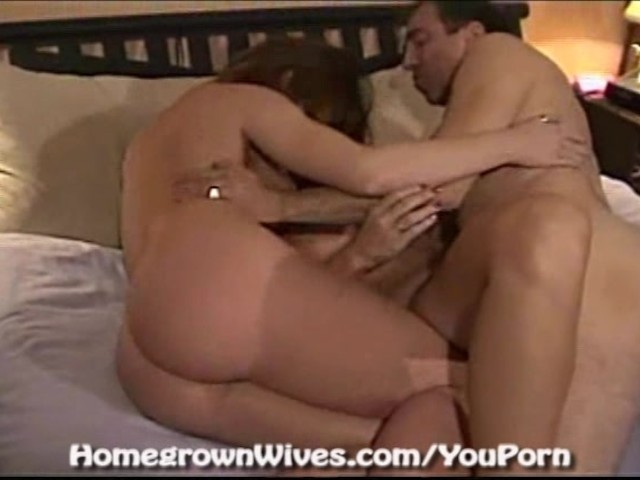 Horny Mature Threesome - Free Porn Videos - Youporn-5206