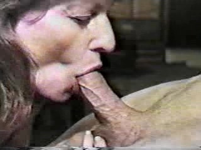 Male female cum kissing - 2 part 1