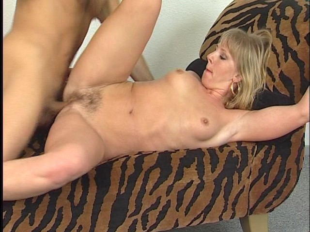 Man Undresses Blonde Before Fucking - Free Porn Videos -6534