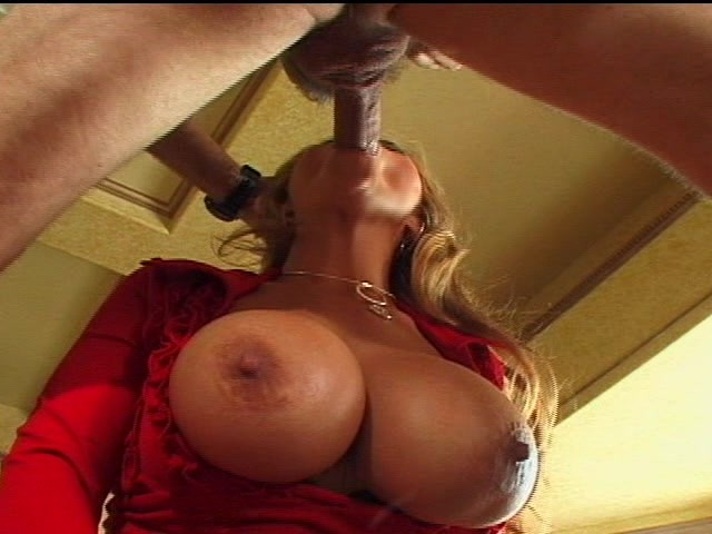 shave-your-cock-and-pussy-hard-naked-babe-on-farm