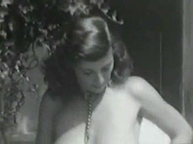 Christian recommend best of 1940s blowjob