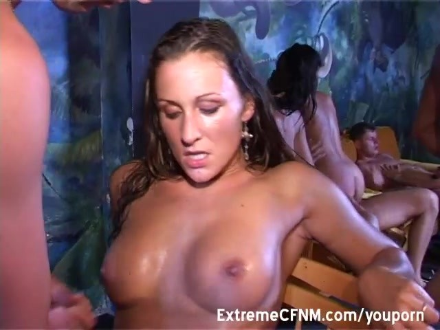 Movie colonial slave porn white woman
