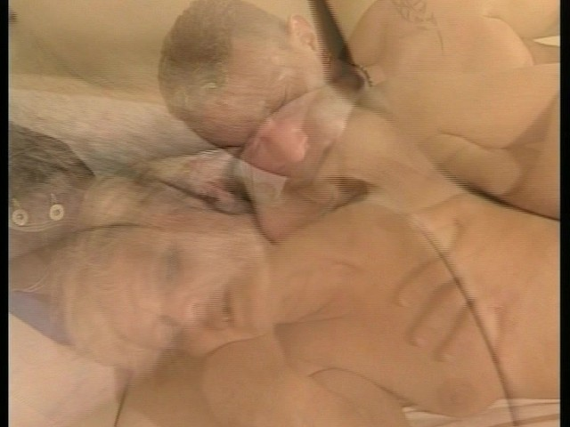 Nothing like a good old mature german threesome 9