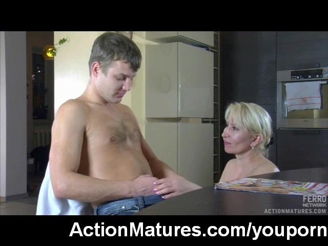 Gay male massage escort