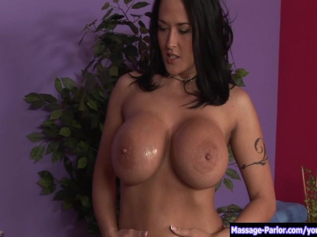 Carmella Bing In -2400