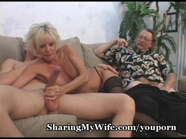 you porn tight pussyyoung couple having sex video