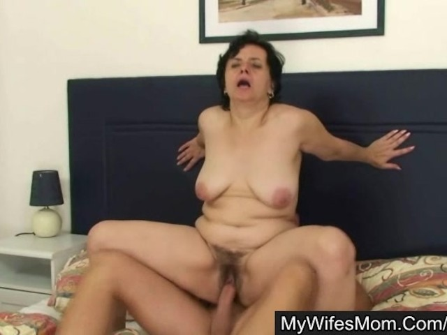 Sexy Mother In Law Nude Video Png
