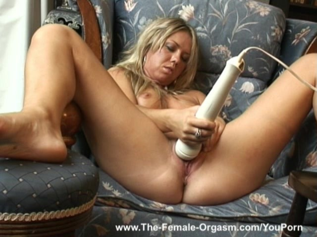 Free creampie compilation videos-7608