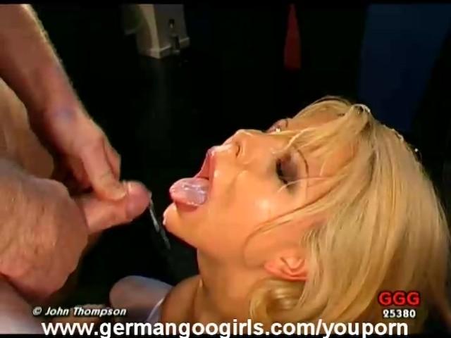 Fat poeple gay porn