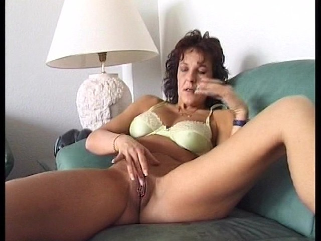see my pussy pics