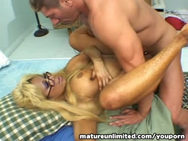fat nasty porn