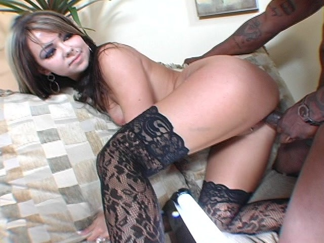 Sexo hardcore video gratis