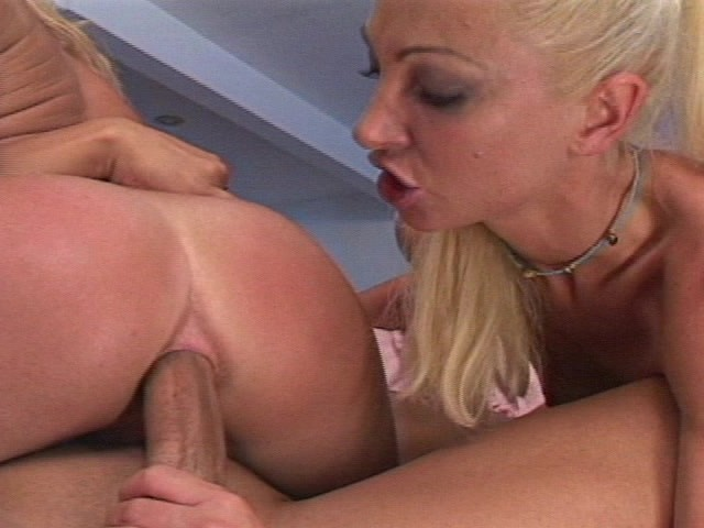 His Cock Tastes Like Your Ass - Free Porn Videos - Youporn-7022
