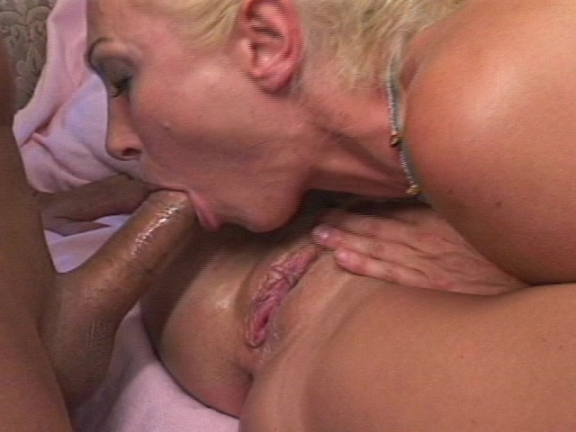 grab her small tit hard