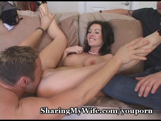 Erotic cheating wife porn-5942