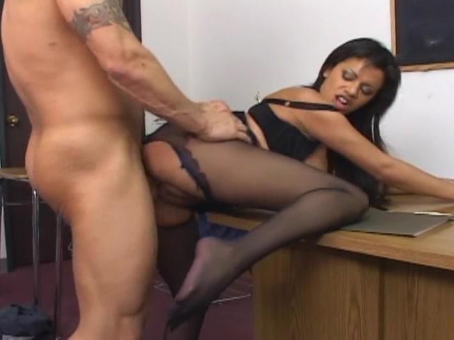 Phillipino porn video-4435