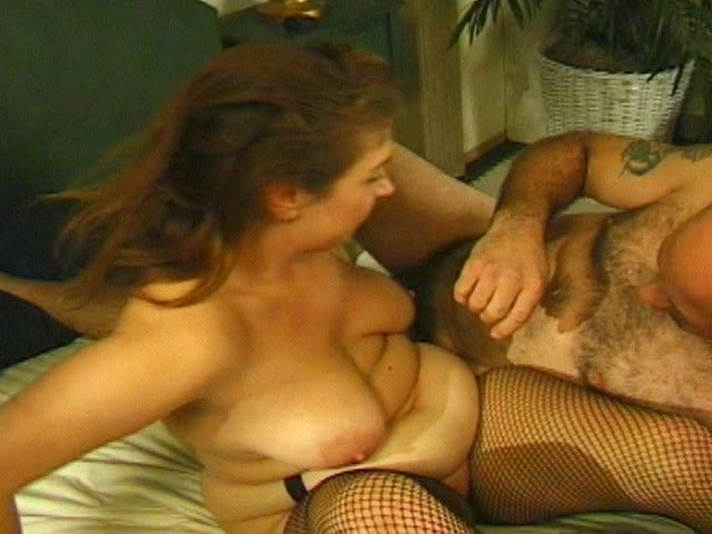 Romantic Bbw Sex - Free Porn Videos - Youporn-9660