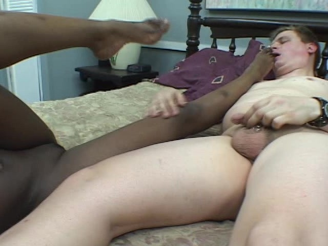 Black Feet Play With White Dick Pt13 - Free Porn Videos -5435