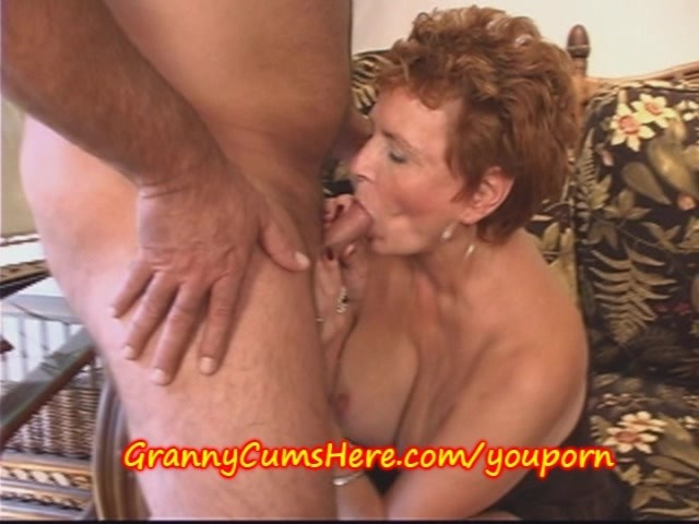 big cock rough sex