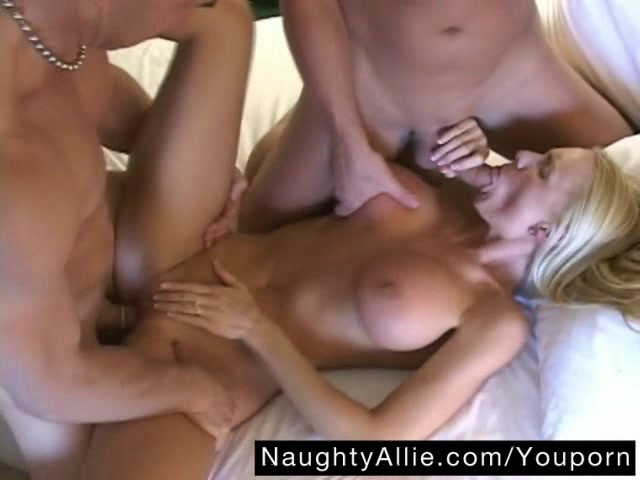 Teens first time girl blowjobs