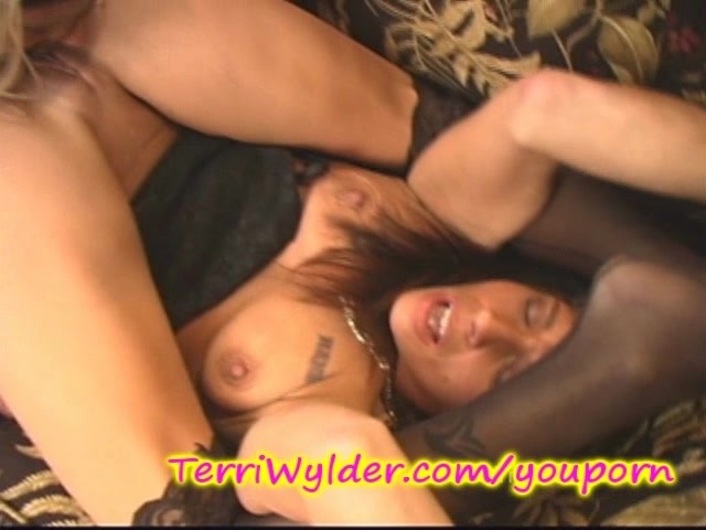 Lesbian Anal Play And Ass Licking - Free Porn Videos - Youporn-4479