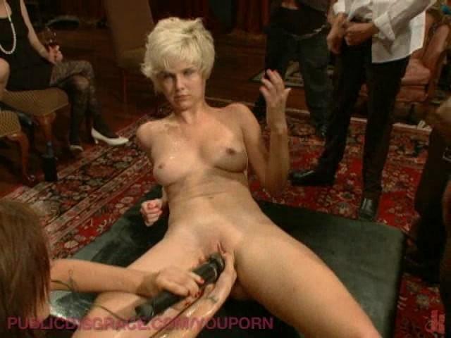 dragon ball girl character nude
