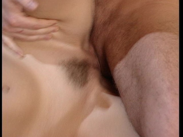 2 nice separate scenes white and black girl 10