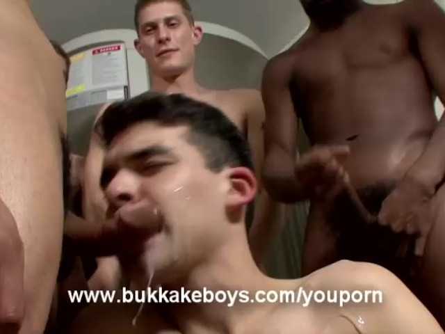 Gay Oral Sex And Cum Shower - Vidos Porno Gratuites -5622
