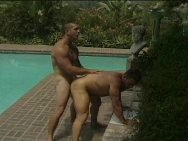 Nude Resort For Gays Only - Free Porn Videos - Youporngay-3571