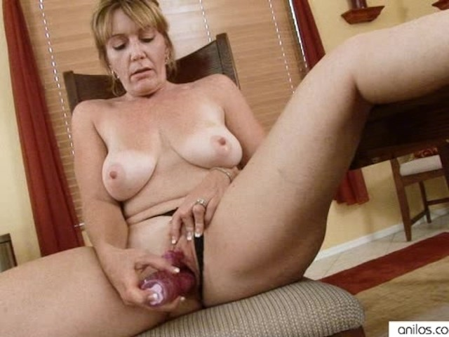 lonely house wife sex tubes