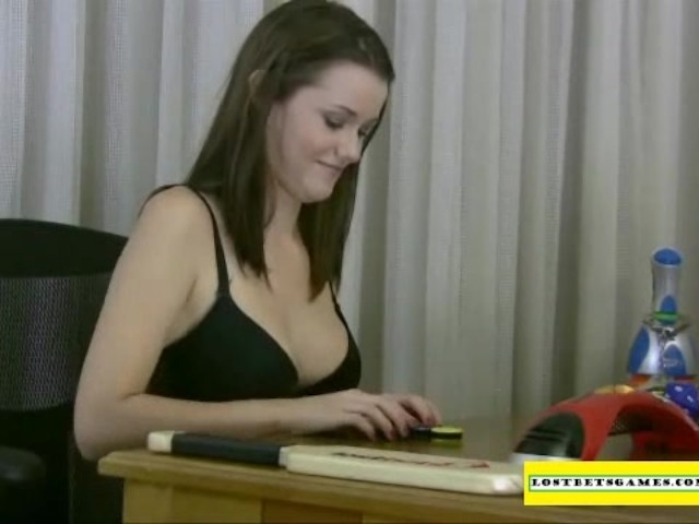 Teen softcore movies free