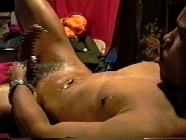 adrianne curry pussy nude