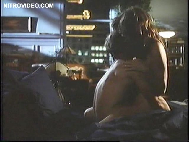 nude celebs roxanne hart on top free porn videos youporn