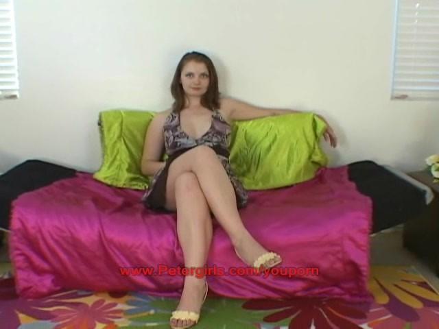 Amateur Nude Model Natasha Porn Audition - Free Porn -3069