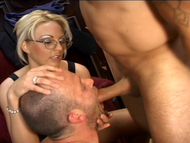 Making Him Suck Cock - Free Porn Videos - Youporn-8750