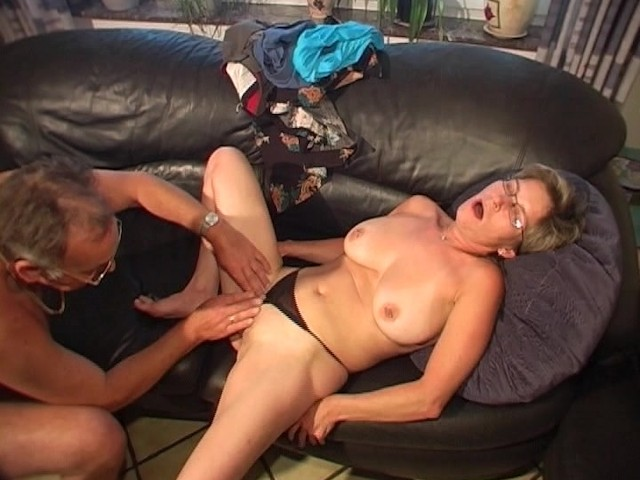 Horny Old Couple Oral Sex - Free Porn Videos - Youporn