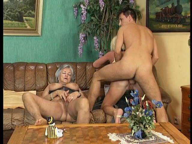 Mature German Women Screwed - Free Porn Videos - Youporn-7711