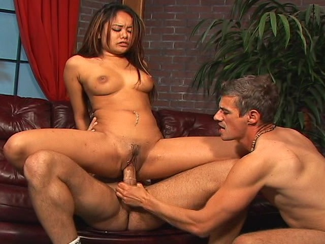 Mmf Threesome Experimentation - Free Porn Videos - Youporngay-8561