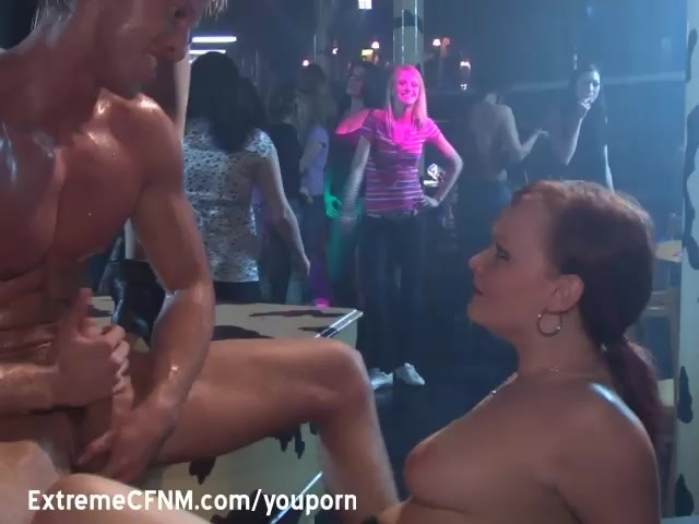 50 footjob cumshot compilation - 3 part 10