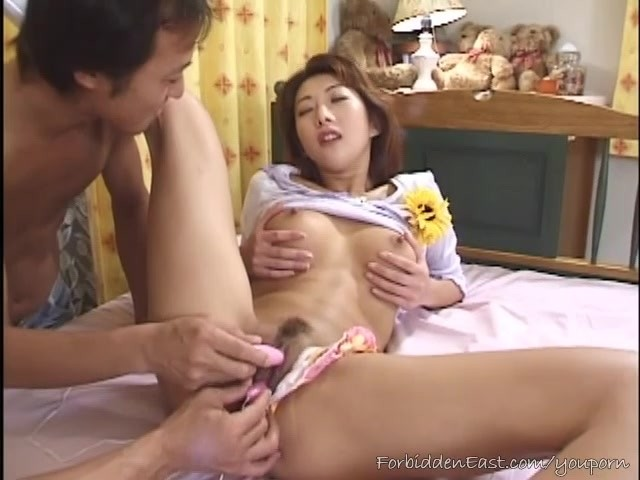 Boyd recommend best of sex free group japanese