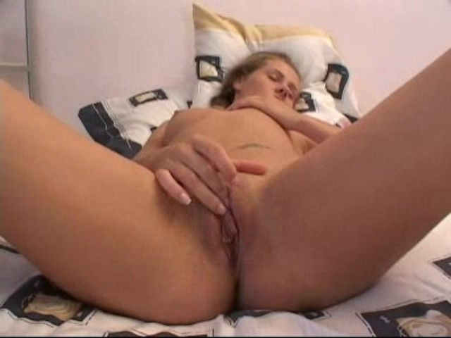 Hard core sex video clips