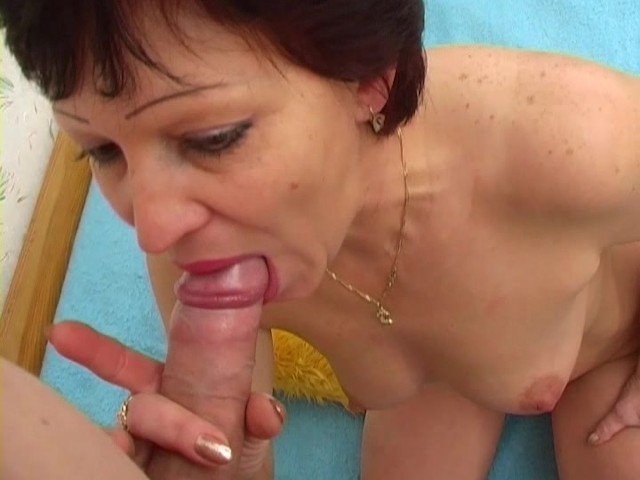 Women who like to suck cock