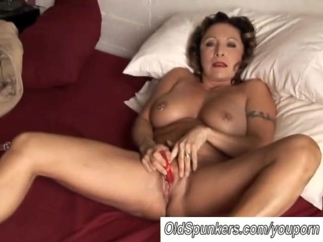Kostenlose schmutzige Sex-Videos