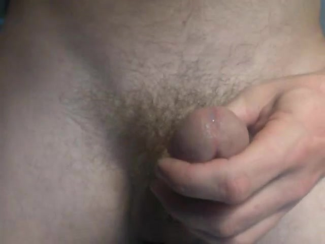 cumming-on-another-cock