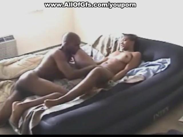 all girl massage porn videos