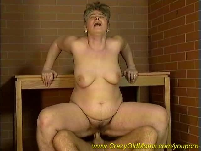 Ugly Hairy Mom - Free Porn Videos - Youporn-6193