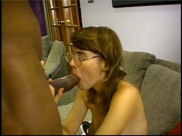Guy cant fit dick into pussy #6