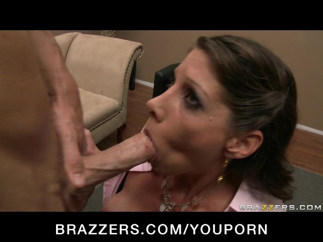deep throat fuck gruppe sex