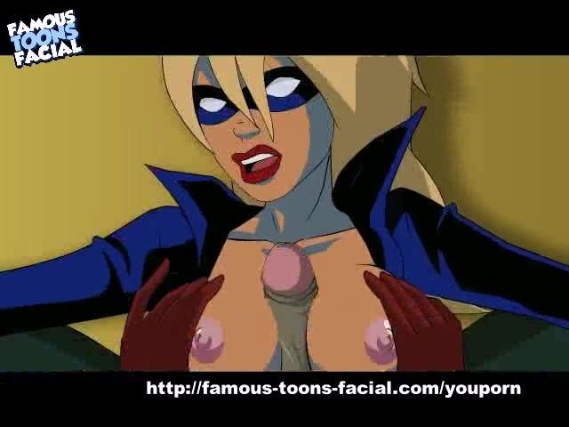 video-porno-striperella